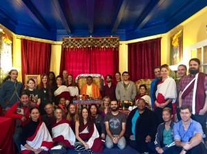2016_10_gyaldakrinpoche_pemakhandro_ngakpas_buddhistyogisgroup