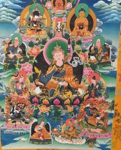 padmasambhava_pemakhandro